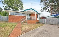 10 Harrah Place, Bradbury NSW