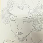 "cours dessin de manga Nantes coiffure <a style=""margin-left:10px; font-size:0.8em;"" href=""http://www.flickr.com/photos/122771498@N03/40396024935/"" target=""_blank"">@flickr</a>"
