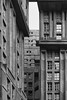 SM_20180330_003-2.jpg (Somang LEE) Tags: ricardobofill espacesabraxas housing urban paris graphic apartement postmodern photography futuriste architecture retro outside empty structure blackwhite