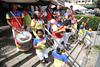 CARNAVAL HEMOPA - BATERIA DP RANCHO - IGOR BRANDÃO - AG PARÁ (23) (Igor Brandão - Jornalista) Tags: hemopa cultura samba rancho não posso me amofiná belém pará solidariedade