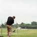GolfTournament2018-61