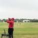 GolfTournament2018-59