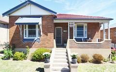 6 Ordnance Avenue, Lithgow NSW