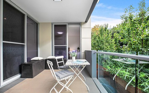 506/220-222 Mona Vale Rd, St Ives NSW 2075