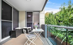 506/220-222 Mona Vale Road, St Ives NSW