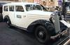 170S-V (Schwanzus_Longus) Tags: techno classica essen german germany old classic vintage car vehicle antique station wagon estate break kombi combi mercedes benz 170v universal