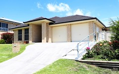 7 Treetops Parade, Wingham NSW