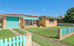 24 Browning Boulevard, Battery Hill QLD