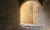 Granada 2017 738 (Visualística) Tags: andalucía granada alhambradegranada alhambra laalhambra españa spain puerta door arco