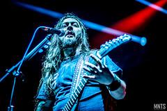 Xentrix - live in Metalmania XXIV fot. Łukasz MNTS Miętka-8