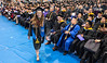 57-GCU Commencent 2018 (Georgian Court University) Tags: commencement education graduation nj tomsriver unitedstates usa