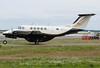 C-FRRQ North Cariboo Air Beechcraft Super King Air 200@YYJ 14Apr18 (Spotter Brandon) Tags: northcariboo northcaribooair beech beechcraft kingair superkingair kingair200 superkingair200 cyyj yyj victoria turboprop