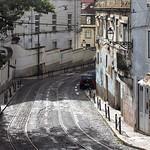 Rua Limoeiro thumbnail
