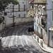 Rua Limoeiro
