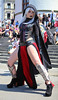 Düsseldorf, Japan Tag, Mai 2018, 066 (Andy von der Wurm) Tags: japan tag japanese day 2018 düsseldorf duesseldorf dusseldorf nrw nordrheinwestfalen northrhinewestfalia germany deutschland allemagne alemania europa europe andy von der wurm andreas fucke hobbyphotograph cosplay event manga anime costume kostüm kostuem verkleidung verkleidet roleplay rollenspiel lolita comic teen twen girl young jung youth teenager hübsch beautiful portrait nihonday japantag japaneseday