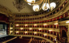 Teatro alla Scala (La Scala), Milano (Alona Azaria) Tags: lascala teatroallascala milano milan theater opera interior lombardy lombardia nikon d800 1424mm indoor