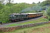 D5061 (paul_braybrook) Tags: sulzer type2 diesel northyorkshiremoors grosmont pickering railway heritage trains