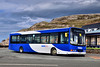 West Shore Commander (24082CH) Tags: yj56jxx wrightbus commander vdl llandudno bus northwales