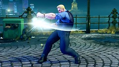 Street-Fighter-V-Arcade-Edition-280518-003