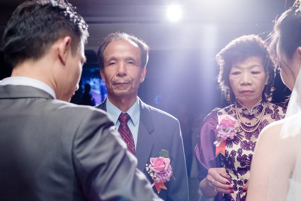 佳豪&昱捷、婚禮_0576