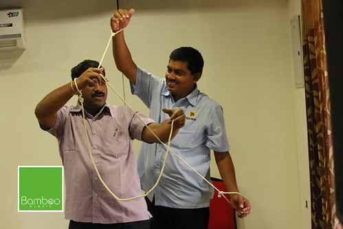 """JCB Team Building Activity • <a style=""""font-size:0.8em;"""" href=""""http://www.flickr.com/photos/155136865@N08/40598236465/"""" target=""""_blank"""">View on Flickr</a>"""