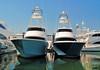 Vikings (Infinity & Beyond Photography) Tags: viking enclosed bridge sports fishing boats motor yachts vessels