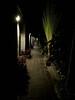 Sandi Agung Entrances At Night (itchypaws) Tags: northkuta bali indonesia id 2017 vacation holiday asia island seminyak