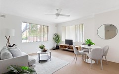 4/14 Lismore Avenue, Dee Why NSW