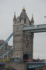 Tower Bridge, Horace Jones, George D. Stevenson and John Wolfe Barry (Architects), River Thames, Tower Hamlets and Southwark, London (17) (f1jherbert) Tags: sonya68 sonyalpha68 alpha68 sony alpha 68 a68 sonyilca68 sony68 sonyilca ilca68 ilca sonyslt68 sonyslt slt68 slt londonengland londongreatbritain londonunitedkingdom greatbritain unitedkingdom london england great britain gb united kingdom uk towerbridgehoracejonesgeorgedstevensonandjohnwolfebarryarchitectsriverthamestowerhamletsandsouthwarklondon towerbridgehoracejonesgeorgedstevensonandjohnwolfebarryarchitectsriverthamestowerhamletsandsouthwark towerbridgehoracejonesgeorgedstevensonandjohnwolfebarryarchitectsriverthames towerbridgehoracejonesgeorgedstevensonandjohnwolfebarryarchitects towerbridge horacejones georgedstevenson johnwolfebarry tower bridge horace jones george d stevenson john wolfe barry architects river thames hamlets southwark