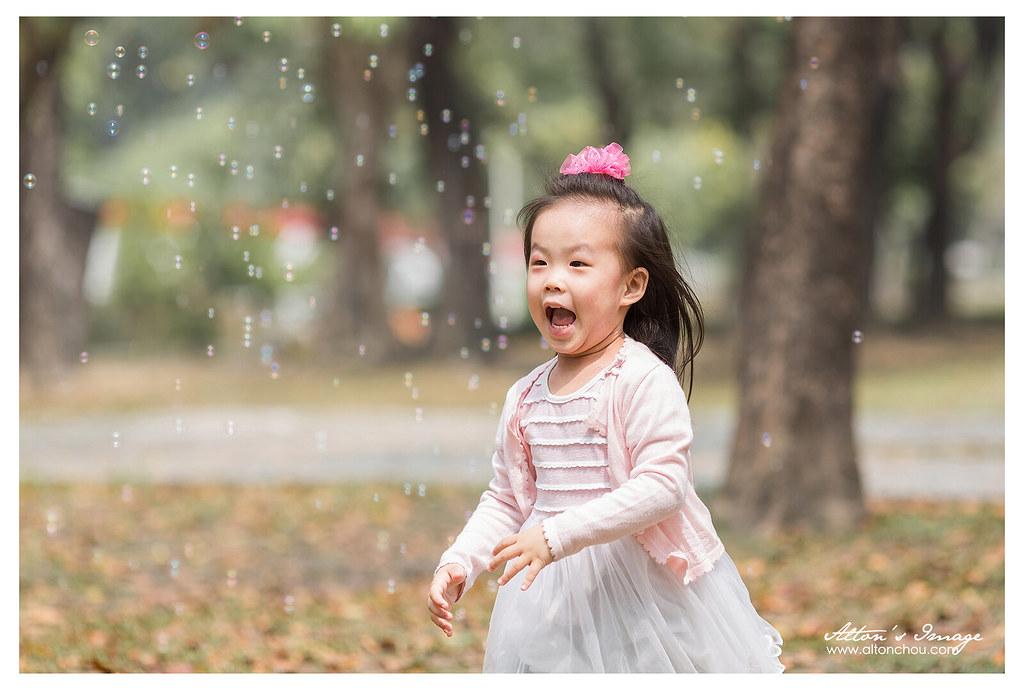 [高雄親子寫真] 夢幻野餐攝影趴 part2 @中央公園