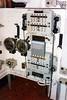 "Engine Room (8) (Andrew ""MuseumAndy"" Boehly) Tags: ships ship warship cruiser lightcruiser royalnavy hmsbelfast imperialwarmuseum iwm london england"