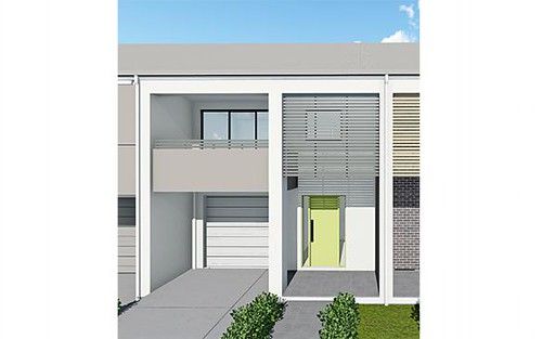 3206 Fairwater Boulevard, Blacktown NSW