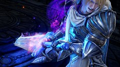 Soulcalibur-VI-130418-011