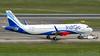 IndiGo A320-271N msn 8077 (dn280tls) Tags: fwwbb vtivj indigo a320271n msn 8077