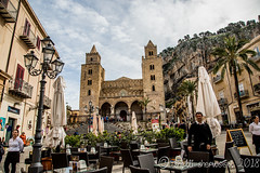 2014 03 15 Palermo Cefalu large (157 of 288) (shelli sherwood photography) Tags: 2018 cefalu italy palermo sicily