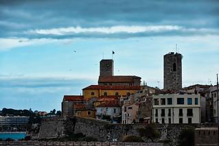 Antibes-vieille-ville-3D0A2104