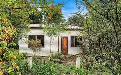 57 Hay Street, Bullaburra NSW