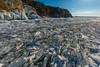 _W0A4732 (Evgeny Gorodetskiy) Tags: landscape olkhon travel nature russia island hummocks siberia lake winter baikal ice irkutskayaoblast ru