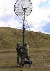 001-030318-A-UF867-909-57 (mpad115th) Tags: sgt todd williams chris brant 741st brigade engineer battalion hclos