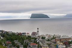 nor_2011_035 (Prefektionist) Tags: atlanticocean atlantik atlantischerozean d700 finnmark hammerfest håja nikon nordmeer noreg norge norway norwegen norwegiansea sørøya no