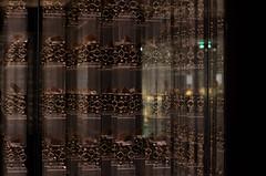 Die Sammlung (yfdekock) Tags: chemnitz smac archäologie zeis planar 14 50mm nikon d7000