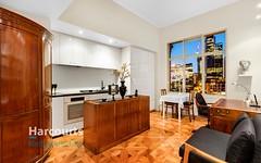 603/29 Market Street, Melbourne VIC