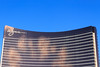 Wynn, Las Vegas, Nevada (Mike Sirotin) Tags: architecturephotography wynn buulding nv city nevada lasvegasstrip cityphotography casino travel hotel architecture glass travelphotography lasvegasboulevard lasvegas glassbox