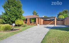 569 Spurrway Drive, West Albury NSW