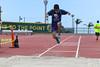 20180421-SDCRegional-SD-SB-RonnieeMorris-JDS_2415 (Special Olympics Southern California) Tags: athletics pointloma regionalgames sandiegocounty specialolympics specialolympicssoutherncalifornia springgames trackandfield