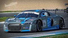 Optimum Motorsport Audi R8 LMS (P.J.V Martins Photography) Tags: audi audir8lms track circuitodoestoril racing sportscar racingcar carro car autodromo autoracing gtopen gt3 estoril portugal