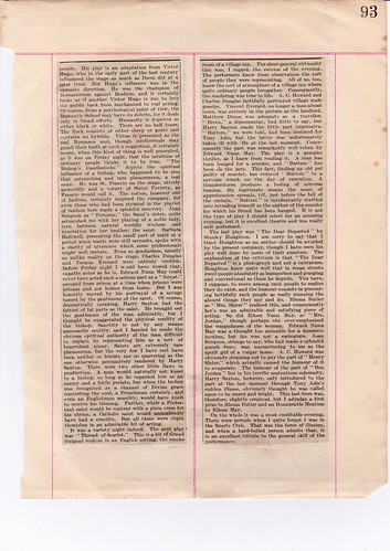 1933: Jan Review 4