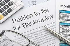 7 common myths about how bankruptcy affects credit https://t.co/3mEdGdbu1j (jamesmsettersandassociatesdaltonbankruptcy) Tags: bankruptcy attorney dalton ga lawyer
