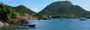 Baie de Terre de Haut (jesuisjeff) Tags: guadeloupe gwada basseterre lessaintes antilles