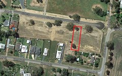Lot 4 - 190 Jude Street, Howlong NSW